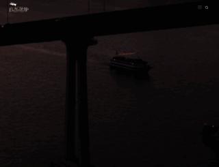 flagshipsd.com screenshot
