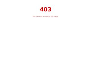 fleetjobs.com screenshot