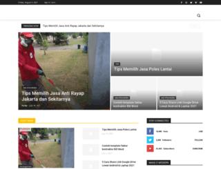 flemew.net screenshot