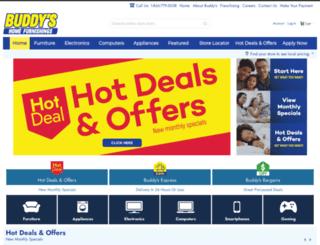 flexicompras.com screenshot