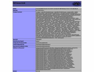flflh.com screenshot