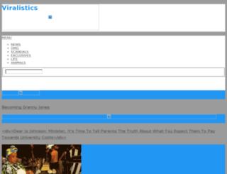 flickways.com screenshot