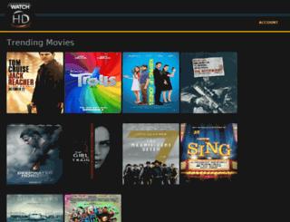 flixstube.com screenshot