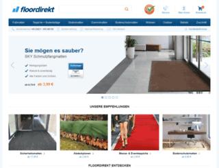 Access schutzmatten teppiche for Raumgestaltung analyse