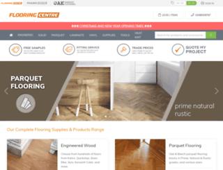flooringsuppliescentre.co.uk screenshot