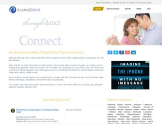 flsuperstars.com screenshot