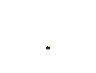 fmipa.unj.ac.id screenshot