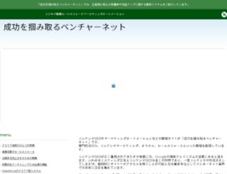 fmltoday.net screenshot