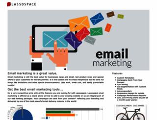 fmpweb.com screenshot