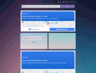 fmyeah.com screenshot
