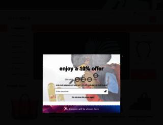 focalprice.com screenshot