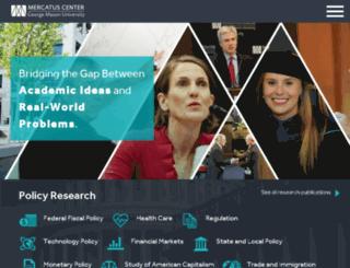 fondazionearchitettifirenze.it screenshot