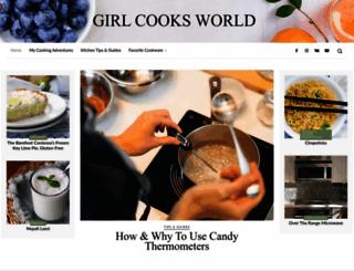 foodroutes.org screenshot