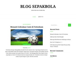 footballmanagercentral.com screenshot