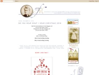 footnotemaven.com screenshot