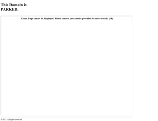 fordial.com screenshot