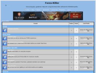 Форум forex killer прогнозы на 14.02.2012 сегодня форекс