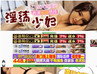 forex-uspeh.com screenshot