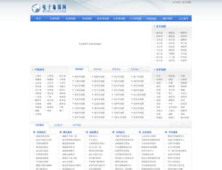 forln.com screenshot