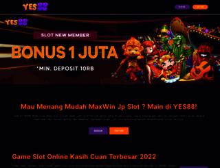 formertourist.com screenshot