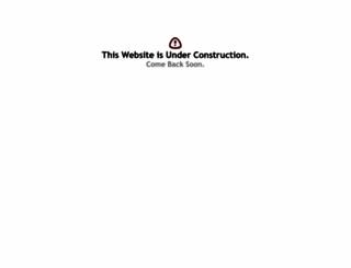 fortiscorp.com screenshot