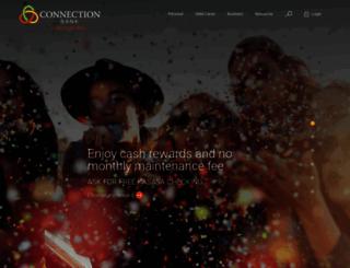 fortmadisonbank.com screenshot