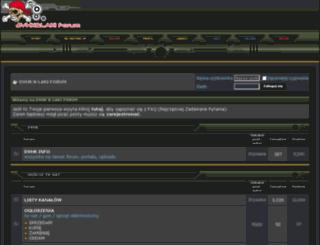 forum.dvhk.pl screenshot