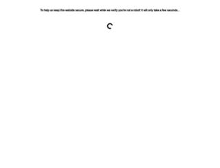 forum.mype.co.za screenshot