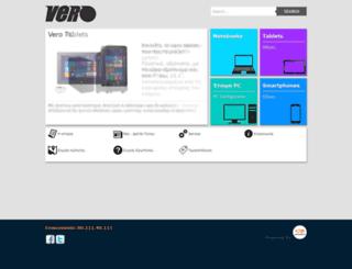 forum.oktabit.gr screenshot