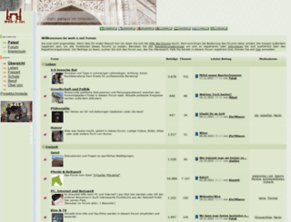 forum.web-z.net screenshot