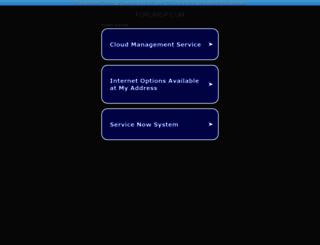 forumgp.com screenshot