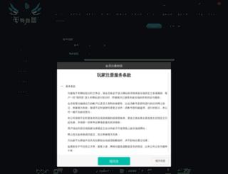 forumkalbi.com screenshot