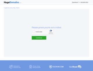 forums.topmbaindia.com screenshot