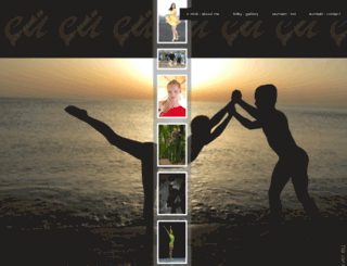 foto-pavel.eu screenshot