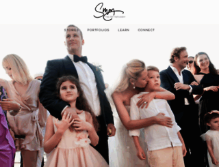 franckboutonnet.com screenshot