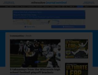 franklinnow.com screenshot