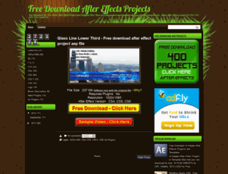 free-aep-files.blogspot.com.br screenshot