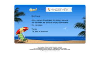 free.dailyimageboard.com screenshot