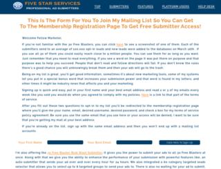 freeblaster.us screenshot