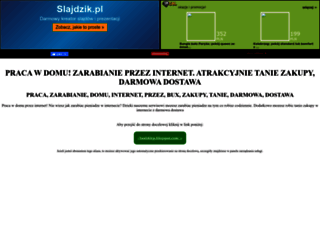 freedollar.xlx.pl screenshot