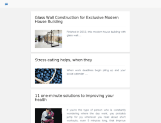 freedownload.lon.pw screenshot