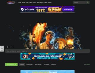 freedownloadhdmovies.com screenshot
