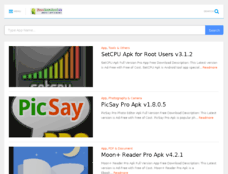 freedownloadok.com screenshot