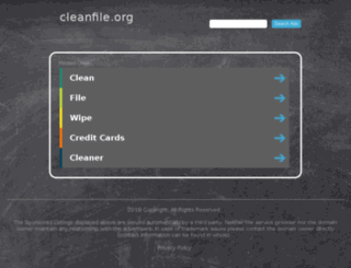 freegoogleplaycodes.cleanfile.org screenshot
