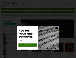 freehandsystems.com screenshot