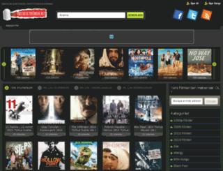freehealthvideos.net screenshot