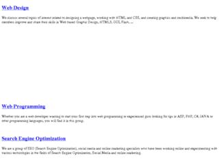 freehost20.websamba.com screenshot