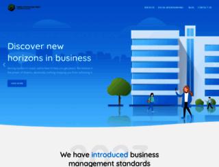 freelancingsolution.com screenshot