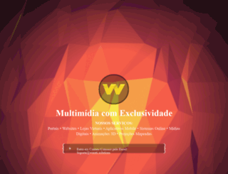 freemaster.com.br screenshot