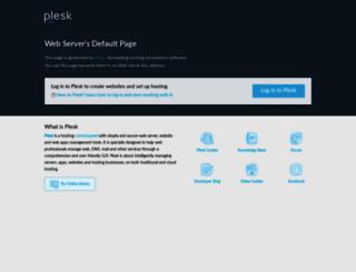 freenew.net screenshot